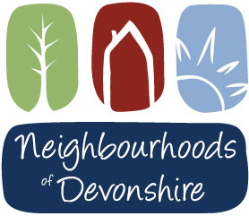 Finoro Homes-Neighbourhoods of Devonshire