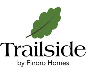 Finoro Homes-Trailside in Elora